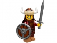 Гуннский воин 71007