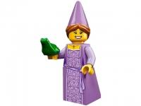 Сказочная принцесса 71007