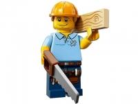 Плотник 71008