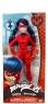 Фигурка Леди Баг Lady Bug Miraculous 26 см 39745-ladybug