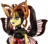 Кукла Monster High Луна Мотьюс Бу Йорк CHW62