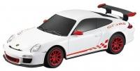 """Радиоуправляемая машина """"Porsche GT3 RS"""""""