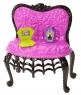 Набор мебели Monster high Студенческая комната