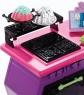 Monster High Набор Кухня Классная комната BDD82