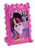 Кукла Monster High Дракулаура Арт класс BDF12