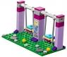 Lego Friends 41325 Игровая площадка Хартлейк Сити