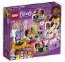 Lego Friends 41341 Комната Андреа