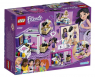 Lego Friends 41342 Комната Эммы