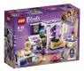 Lego Friends 41342 Комната Эммы