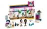 Lego Friends 41344 Магазин аксессуаров Андреа