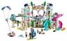 Lego Friends 41347 Курорт Хартлейк-Сити