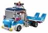 Lego Friends 41348 Грузовик техобслуживания