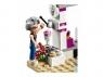 Lego Friends 41349 Передвижной ресторан
