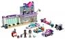 Lego Friends 41351 Мастерская по тюнингу автомобилей