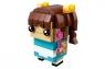 Lego BrickHeadz 41597 Собери меня