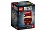 Lego BrickHeadz 41598 Флэш