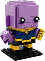 Lego BrickHeadz 41605 Танос