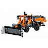 Lego 42060 Дорожная техника