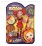 Кукла Сказочный патруль Аленка Magic 4384-4