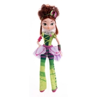 Кукла Сказочный патруль Маша Music 4386-1