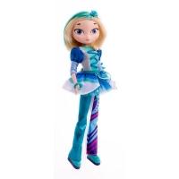 Кукла Сказочный патруль Снежка Music 4386-3