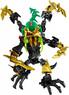 Лего Фабрика Героев Скарокс Lego Hero Factory 44003