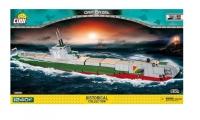 Подводная лодка Orzel Коби Cobi 4808