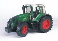 Bruder Трактор Fendt 936 Vario Брудер 03040