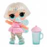 Кукла Лол Зимнее диско Lol Glitter Winter Disco