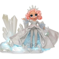 Кукла Лол Омг Хрустальная Звезда Lol Omg