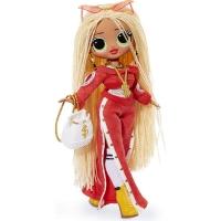 Кукла Лол Омг Сваг Фэшн Lol Omg Swag