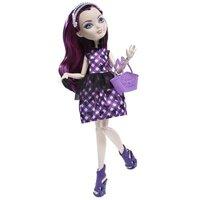 Кукла Рейвен Квин (Raven Queen)-Зачарованный пикник