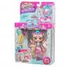 Кукла Lil Secrets Shoppies Жемчужная Русалка Шопис 57257