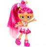 Кукла Lil Secrets Shoppies Липпи Лулу Шопис 57258