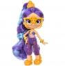 Кукла Lil Secrets Shoppies Дженни Лантерн Шопис 57259