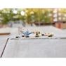 Лего 70663 Ния и Ву: мастера Кружитцу Lego Ninjago