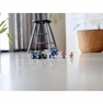 Лего 70826 Рэкстремальный внедорожник Рэкса Lego Movie