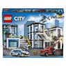 Lego 60141 Полицейский участок