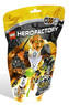 Лего 6221 Некc Lego Hero Factory