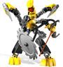 Лего 6229 Эксти 4 (XT4) Lego Hero Factory