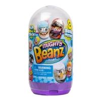 Ударный набор бобов Mighty Beanz 66610