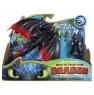 Набор Дракон Смертохват и викинг Dragons 66621-2