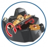 Playmobil Пиратский тайник с сокровищами 6683