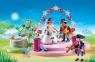 Playmobil Маскарадный бал 6853