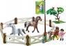 Playmobil Загон для лошадей 6931