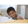 Лего 60219 Строительный погрузчик Lego City