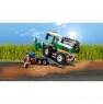Лего 60223 Транспортировщик для комбайнов Lego City