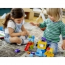 Лего 10895 TLM2 Lego Duplo