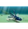 Лего 31088 Обитатели морских глубин Lego Creator
