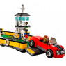 Лего 60119 Паром Lego City